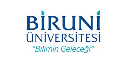 biruni-üniversitesi